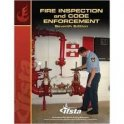FFP1505 Prevention Practices