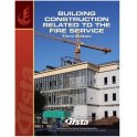 FFP2120 Building Construction