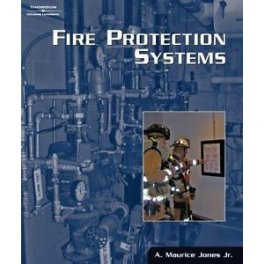 1540 Private Fire Protection Systems I