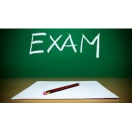 Fire Officer I Exam Review