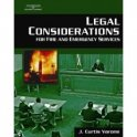 FFP2770 Ethical and Legal Issues