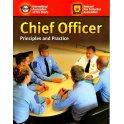 RN9516 Chief Officer