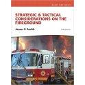 FFP2811 Tactics and Strategies II