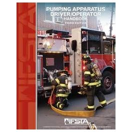 1301 Fire Service Hydraulics