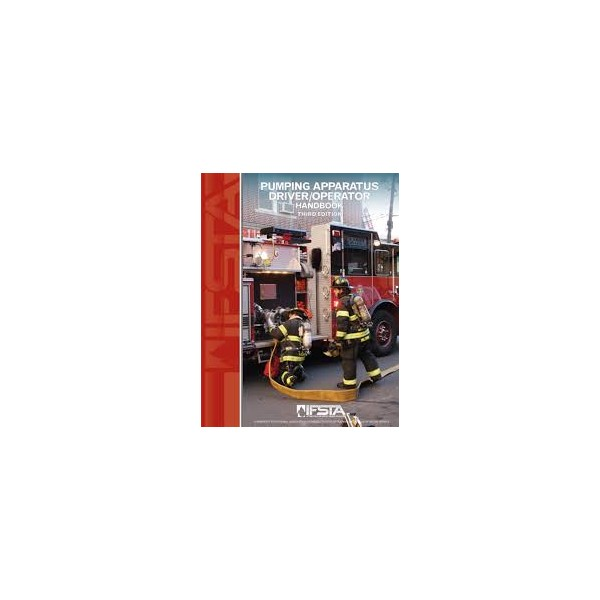 1301 Fire Service Hydraulics