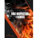 Florida Fire Inspector 1 Series