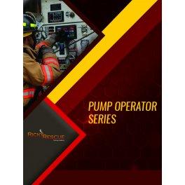 Pump Operator Series