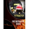 Florida Fire Instructor Series