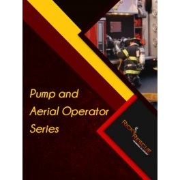 Pump and Aerial Operator Series