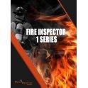 Fire Inspector 1 Series - Part 1 of 2