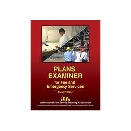 2521 Documents and Plans Review