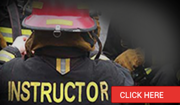 Fire Instructor
