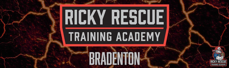 Firefighter Courses in Bradenton