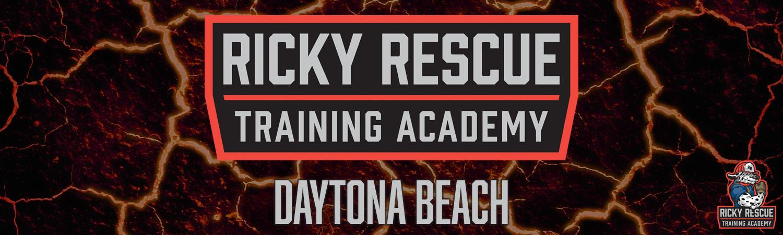 Firefighter Courses in Daytona Beach