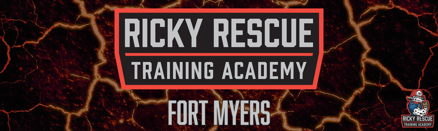 Firefighter Courses in Fort Myers