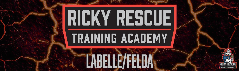 Firefighter Courses in La Belle (Felda)