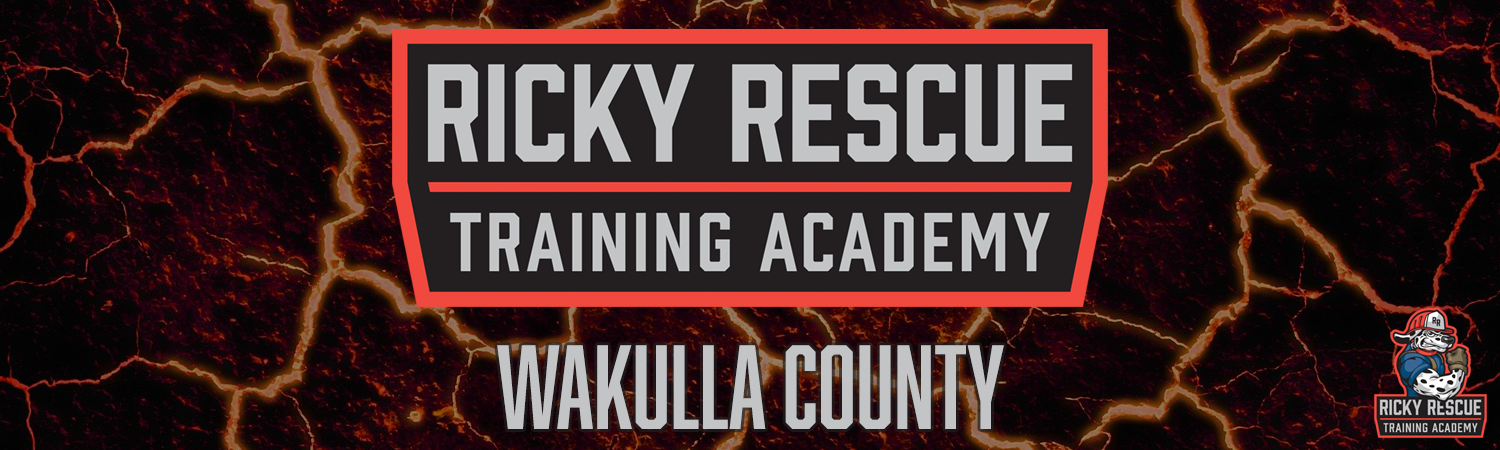 Firefighter Courses in Wakulla County (Crawfordville)